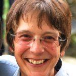 Margaret Sylvester-Thorne